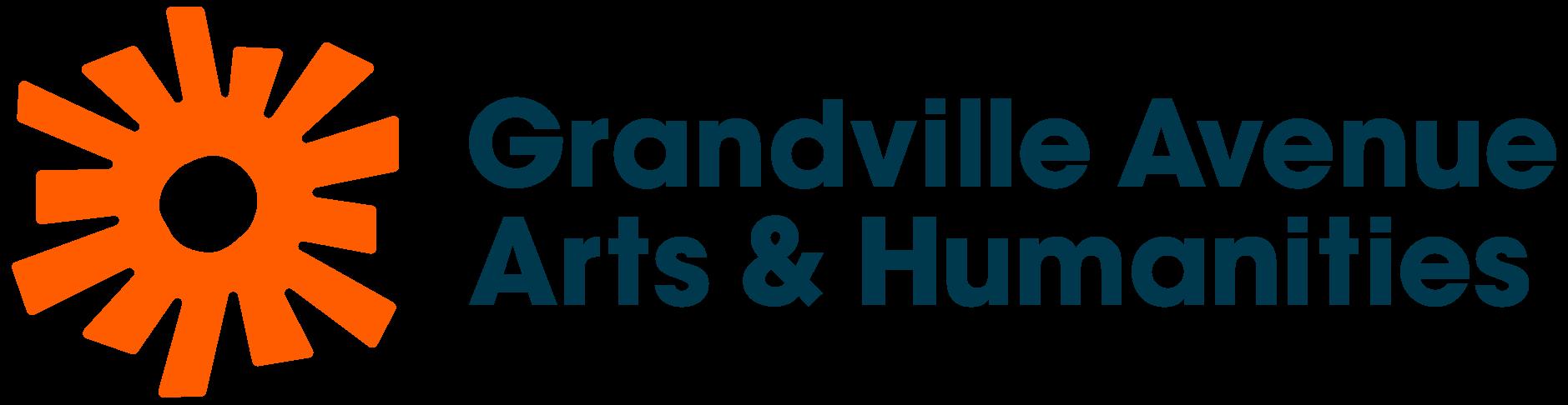 Grandville Avenue Arts & Humanities